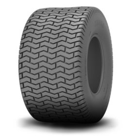 Kenda K507 Lawn and Garden Tires (Various Sizes)