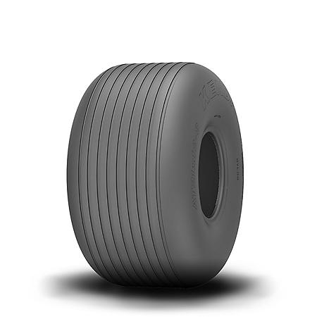 Kenda K401 Lawn and Garden Tires (Various Sizes)