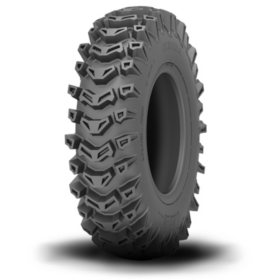 Kenda K478 Utility Tires (Various Sizes)