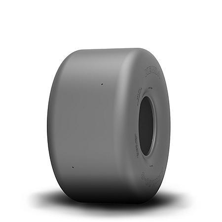 Kenda K404LG Lawn and Garden Tires (Various Sizes)