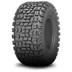 Kenda K502 UTV Tires (Various Sizes)