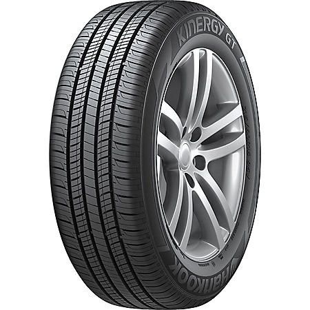 Hankook Kinergy GT H436 - 225/55R17 95H Tire