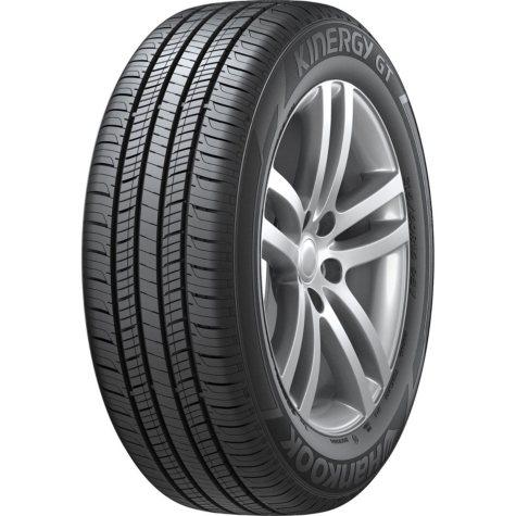 Hankook Kinergy GT H436 - 215/45R17/XL 91V Tire