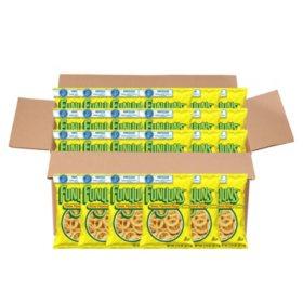 Funyuns Onion Flavored Rings (2.375 oz., 24 ct.)