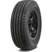 Kumho Crugen HT51 - 265/70R16 112T Tire
