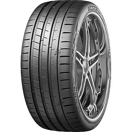 Kumho Ecsta PS91 - 265/35ZR20/XL 99Y Tire