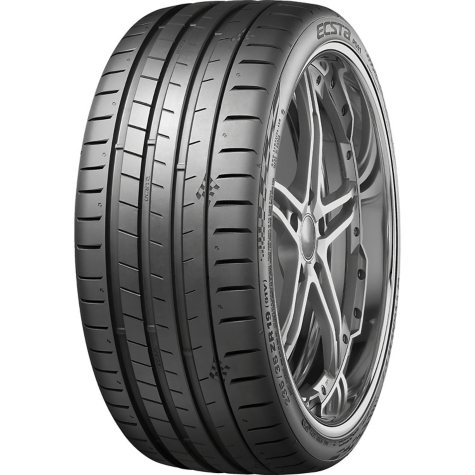 Kumho Ecsta PS91 - 305/30ZR19/XL 102Y