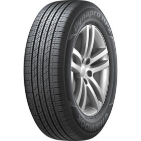 Hankook Dynapro HP2 (RA33) - 245/60R18 105H Tire