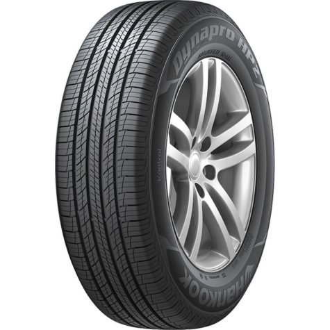 Hankook DynaPro HP2 - 265/50R20 107V Tire
