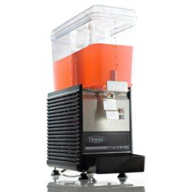 Omega Bowl Drink Dispenser (Choose Size)