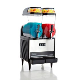 Granita Frozen Drink System (various sizes)