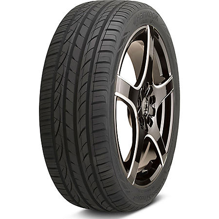Hankook Ventus S1 Noble2 H452 - 225/40R18 92W Tire
