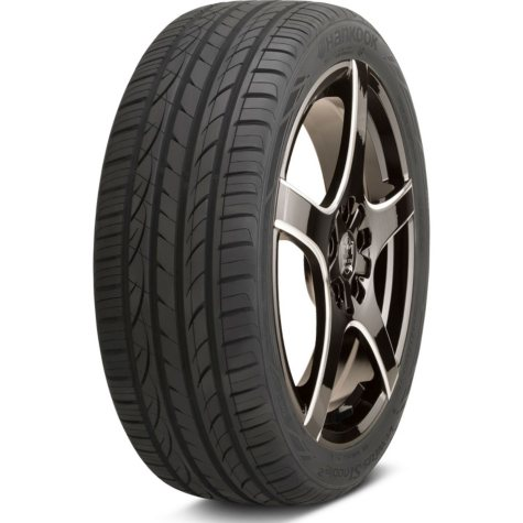 Hankook Ventus S1 Noble2 H452 - 235/55R17 99H Tire