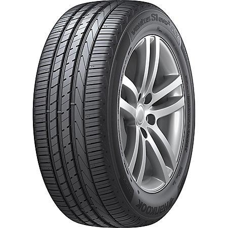Hankook Ventus S1 evo2 K117 - 245/35R19 93Y Tire