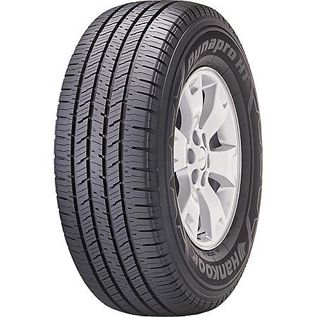 Hankook DynaPro HT RH12 - 275/65R18 116H Tire