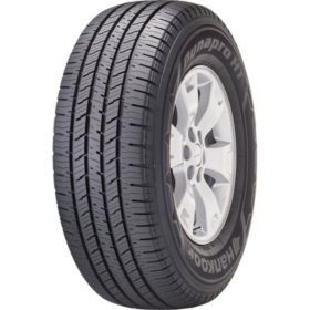 Hankook DynaPro HT RH12 - 275/55R20 111H Tire