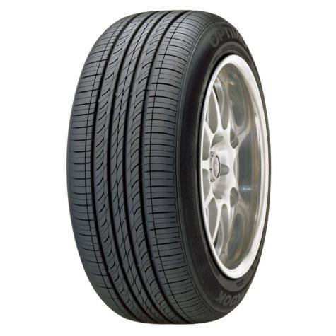 Hankook Optimo H426 - P245/50R18 99V Tire