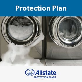 Allstate 4-Year Large Appliance Protection Plan ($1000 - $1999)