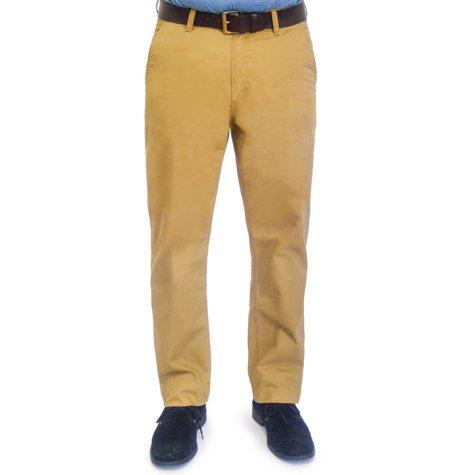 Weatherproof Men's 5-Pocket Utility Pant