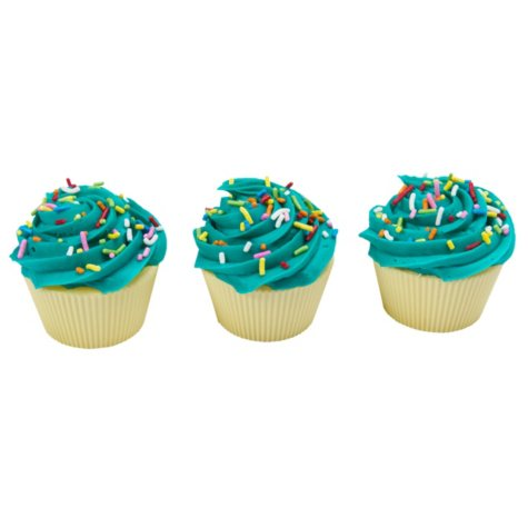 Member's Mark Party Cupcakes (30 ct.)