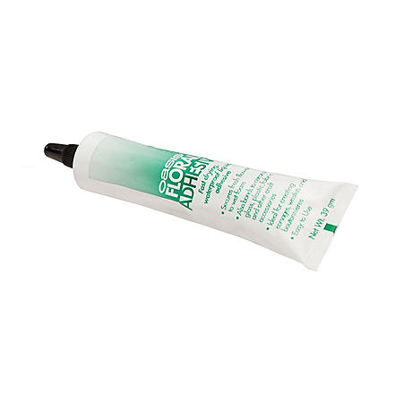 Oasis Floral Adhesive (39 gm. tube)