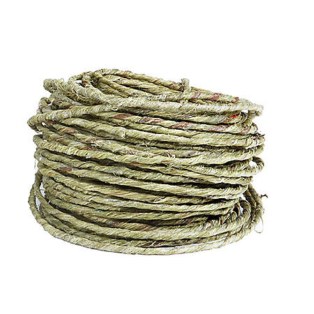 Oasis Rustic Wire, Green (70 ft.)