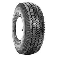Carlisle Sawtooth - 4.10/3.50-6 4PR Tire