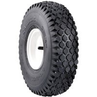 Carlisle Stud - 4.10-4 2PR Tire