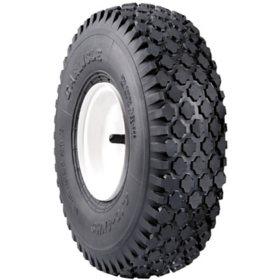 Carlisle Stud - 4.1/3.5R4  Tire