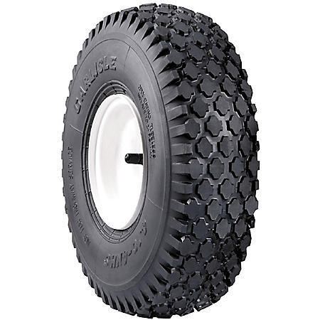 Carlisle Stud - 4.1/3.5R6  Tire