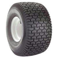 Carlisle TurfSaver   - 23X10.50-12 2PR Tire