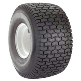 Carlisle Turf Saver - 6.5/16R8  Tire