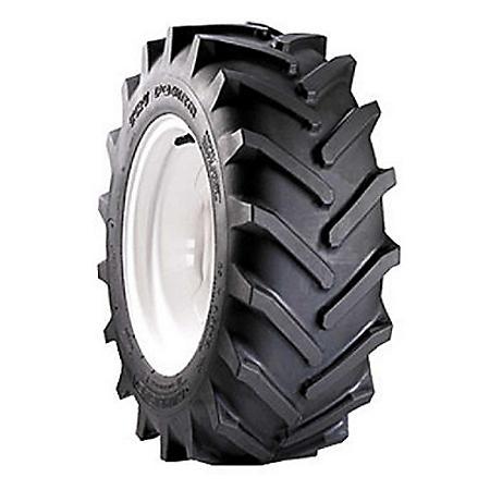 Carlisle Tru Power - 12/26R12  Tire