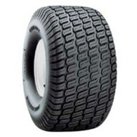 Carlisle TurfMaster - 23X10.50-12 4PR Tire