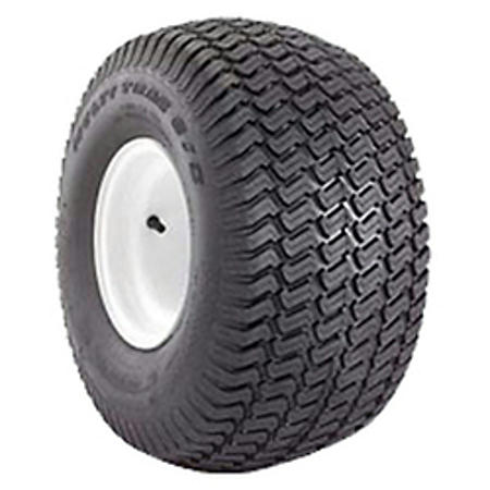 Carlisle MultiTrac CS - 10.5/27R15  Tire