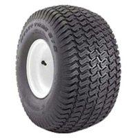 Carlisle MultiTrac CS - 23X8.50-12 6PR Tire