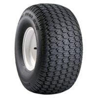 Carlisle TurfTrac RS - 20X12-10 4PR Tire