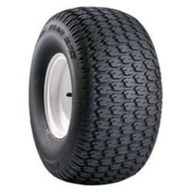 Carlisle TurfTrac RS - 12/24R12  Tire