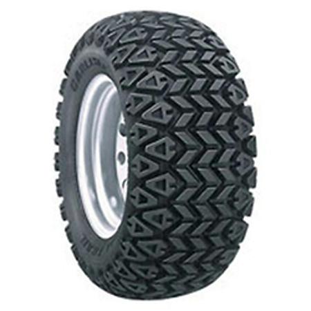 Carlisle All Trail - 23X8-12  Tire