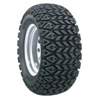 Carlisle All Trail - 25X10-12 4PR Tire