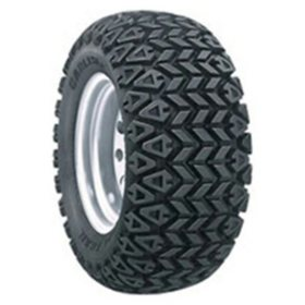 Carlisle All Trail - 23X8-12  Tire