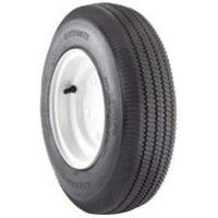 Carlisle Wheelbarrow ASM - 4.8/4R8 Tire