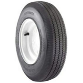 Carlisle Wheelbarrow ASM - 4.8/4R8  Tire