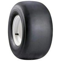Carlisle Smooth - 18X9.50-8 4PR Tire