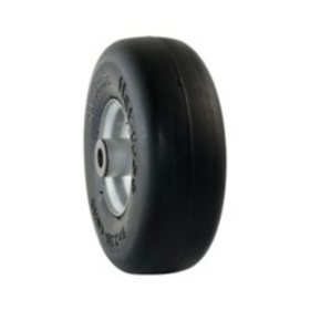 Carlisle Smooth ASM - 4/11R5  Tire