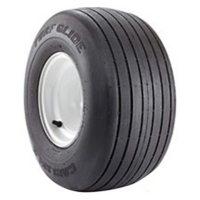 Carlisle Straight Rib - 11X4-5 4PR Tire