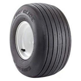 Carlisle Straight Rib - 6.5/13R6  Tire