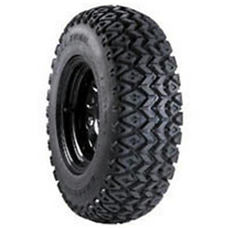 Carlisle All Trail II - 11/23R10  Tire