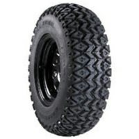 Carlisle All Trail II - 25X11-12 4PR Tire
