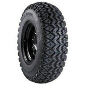 Carlisle All Trail II - 9.5/22R10  Tire